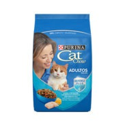 purina cat chow pescado