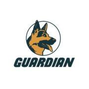 Guardian - Alimento para perros