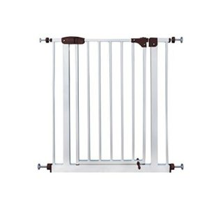 Woof Puerta Safety Gate