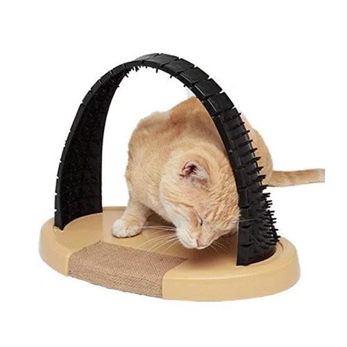 Pet Buddies Rascador para gatos
