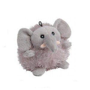 Kantal Juguete Peluche Elefante