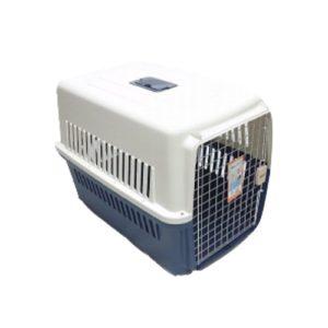 Cooper Mascotas Kennel 100 X 67 X 75 CM - Para perros