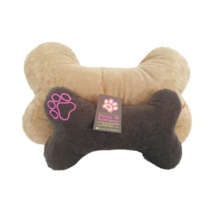 creaciones dorys almohadas