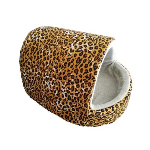 creaciones dorys igloo de gato