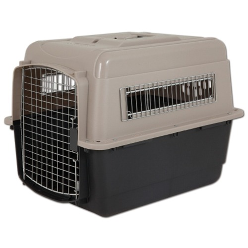 kennel petmate vari ultra fashion