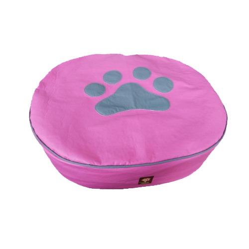 creaciones dorys puff para perros