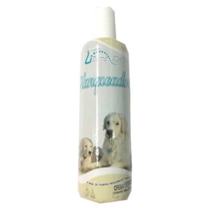 Rome Kin Shampoo blanqueador 250ml para perros