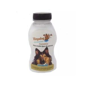 vimodog acondicionador canino